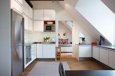 Hervorragend #Interior Design Haus 2018 Erstaunliche Penthouse Designs, Die Komfort Auf  Ein Anderes Level