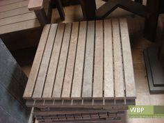 WBP Comércio de Produtos Industriais