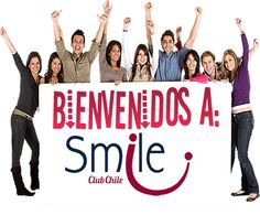 www.smileclub.cl