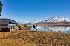 Lord of the Rings - Journey to Edoras from Christchurch - Lonely Planet