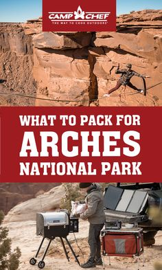 Utah Vacation, Family Vacation Spots, Travel Ideas, Travel Tips, Utah Arches, Truck Tent, Road Trip To Colorado, Hiking Places, Delicate Arch