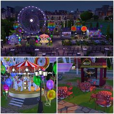The Sims 4 Pc, Packs The Sims 4, The Sims 4 Lots, Sims Cc, Sims 4 Mods, Sims 4 Game Mods, Tumblr Sims 4, The Sims 4 Bebes, Sims 4 Cc Folder