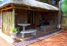 Northam Game Farm For Sale 8