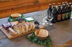 #visitsouthcoastfinland #food #bread #ruoka #delicious