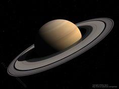 saturn-planet-3804-space.jpg (1024×768)