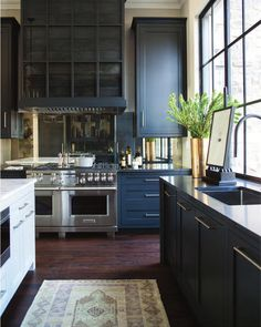 1332 best home sweet home images in 2019 future house house rh pinterest com