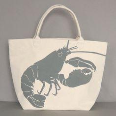 $110 - Lobster