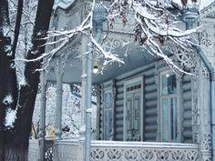 Vologda,Russia