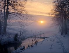 Фотограф Юрий Клюшкин (Yuri Klyushkin) - *** #124878. 35PHOTO