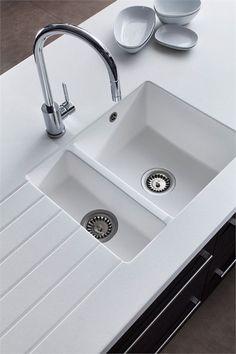 51 best kitchen sinks images in 2019 washroom bathroom kitchen sinks rh pinterest com