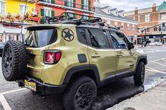 4x4, Military Jeep, Jeep Commander, Custom Jeep, Jeep Patriot, Jeep Xj, Jeep Liberty, Jeep Compass, Jeep Renegade