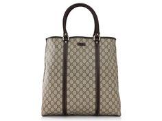 Luxusná kabelka Gucci #gucci Gucci Gucci, Louis Vuitton Damier, Pattern, Bags, Fashion, Luxury, Handbags, Moda, Fashion Styles
