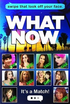 What Now (2015) - Watch32Movie2k
