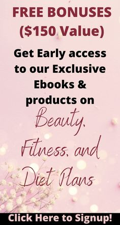 Free Bonuses on Beauty Products Fitness Gear and Ebooks related to Beauty and Fitness Beauty Makeup Tips, Diy Beauty, Beauty Products, Beauty Hacks, Nail Repair, Beauty Regime, Fitness Gear, Skin Problems, Beauty Shop