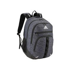 adidas Prime III Laptop Backpack 9bb2322203768