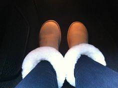 CHRISTMAS #Clearance,  #UGGCLAN BEST UGG BOOTS ONLINE OUTLET, Christmas Promotion, up to 80% discount off, Free shipping world wide.