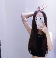 Hair @jacintachiang