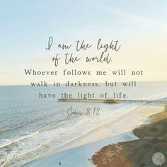 Light of Life Bible Verses Quotes, Bible Scriptures, Faith Quotes, Religious Quotes, Spiritual Quotes, Positive Quotes, Worship Quotes, Proverbs 31 Ministries, Light Of Life