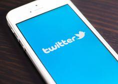 Twitter, der Kurznachrichtendienst mit der 140-Zeichen-Beschränkung, ist heute für viele deutsche Unternehmen ein wichtiger Kommunikationskanal. Längst beschränkt sich sein Nutzen nicht mehr nur auf den B2B-Bereich, sondern bietet auch Unternehmen im B2C-Bereich Chancen und Möglichkeiten, …