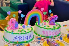My Little Pony Birthday Party Ideas | Best Birthday Party