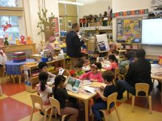 P.S. 303 The Academy for Excellence through the Arts - Really- District 28 - InsideSchools