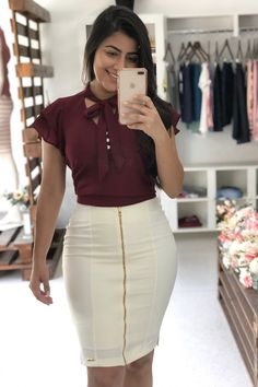 African Fashion Skirts, Fashion Dresses, Sexy Dresses, Cute Dresses, Work Chic, Baby Gown, Professional Attire, Work Looks, Western Dresses