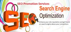 Imperto Solutions Pvt. Ltd. #offering #SEO #services to increase your #website's #ranking, Visitors, and #brand #name that would be helpful to increase your #business #locally and #globally.