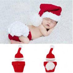 Mon premier noël bébé grow//body//ange//gilet /& chapeau 0-24M garçons filles noël