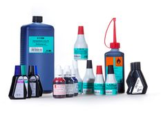 Stempelinkten Vodka Bottle, Water Bottle, Diy, Paper, Bricolage, Water Flask, Water Bottles, Diys, Handyman Projects