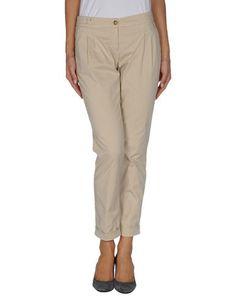 http://weberdist.com/armani-jeans-women-pants-casual-pants-armani-jeans-p-10133.html