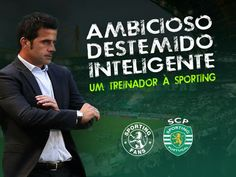 #sporting #SportingClubePortugal #sportingfans #MarcoSilva