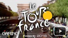 Descargar Tour de France 2016 – El Juego v1.1.9 Android Apk - http://www.modxapk.net/descargar-tour-france-2016-juego-v1-1-9-android-apk/
