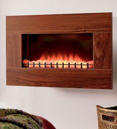 1000 images about Fireplaces on Pinterest