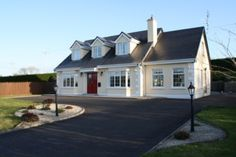 Leadymore, Killala, Co. Mayo - Detached House For Sale