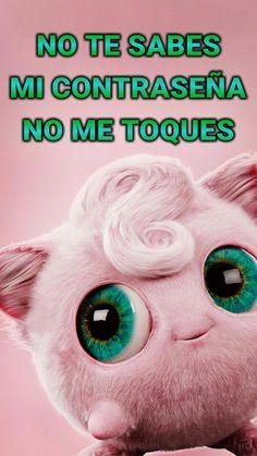 Otaku Anime, Ladybug, Pikachu, Doodles, Memes, Wallpaper, Instagram, Fictional Characters, Chia