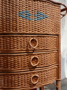 Visiter Villaines les Rochers musée de la vannerie osier - Tours et culture Tours, Rock Cakes, Wicker