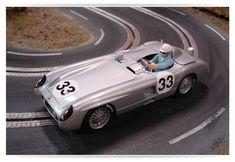 Pebble Beach, Slot Cars, Vehicles, Models, Slot Car Tracks, Templates, Car, Fashion Models, Vehicle