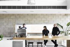 Studio Nine Office Conference Room, Desk, Studio, Table, Furniture, Home Decor, Desktop, Decoration Home, Room Decor