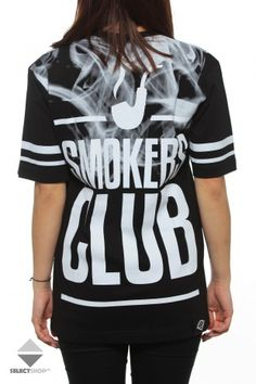 Bluza Diamante Wear Need Some Weed (charcoal)