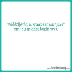 Dalk-of nie... Wale, My Land, Afrikaans, My People, Slogan, Messages, Thoughts, Humor, Sayings