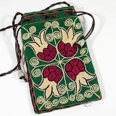You can buy it now from my etsy store. Unique Silk handmade embroidery smartphone bag purse wallet.  #smartphone #bags #wallet #purses #purse #green #phonecase #greens #greenbag #case #caseiphone #embroidered #embroidery #velvetbag #clutch #glassescase #etsy #etsylove #etsyshop #etsyfinds #bluecase #bluepurse #iphonecase #handmadewithlove #handmade #handicraft #handmadecase #clutches #clutchbag #cases