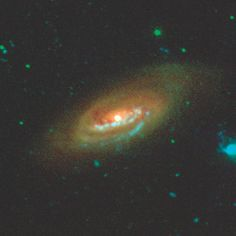 Other Galaxies in the Universe | Apart from Andromeda, are any other galaxies moving towards us?