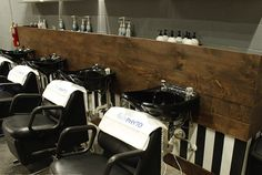 best natural hair salons in atlanta ga