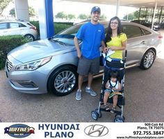 https://flic.kr/p/JRb15e | #HappyBirthday to Tejas from Frank White at Huffines Hyundai Plano! | deliverymaxx.com/DealerReviews.aspx?DealerCode=H057