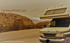 Do you dream of being a full-time Rver or Vandweller and wonder if you have what it takes. Here are 8 signs you are meant to be an RVer or Van Dweller 8th Sign, Rv Hacks, Rv Campers, Rv Travel, Rv Life, Rv Living, Solar Power, Recreational Vehicles, Camping