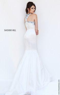 Sherri Hill 32153 by Sherri Hill