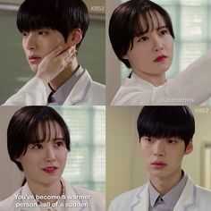 """Blood 