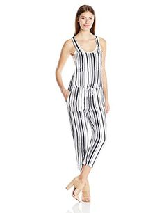 Greylin Women's Nina Culotte Jumpsuit