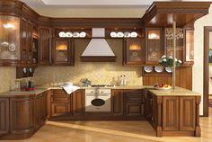 8 best kitchen cabinet design software images in 2019 kitchens 3d rh pinterest com