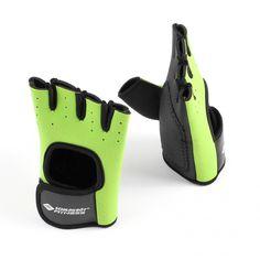 #Sport Schutzausrüstung #Schildkröt Fitness #960052   Schildkröt Fitness 960052 Unisex Half-finger gloves Training  Anthrazit Grün M Unisex Half-finger gloves     Hier klicken, um weiterzulesen.